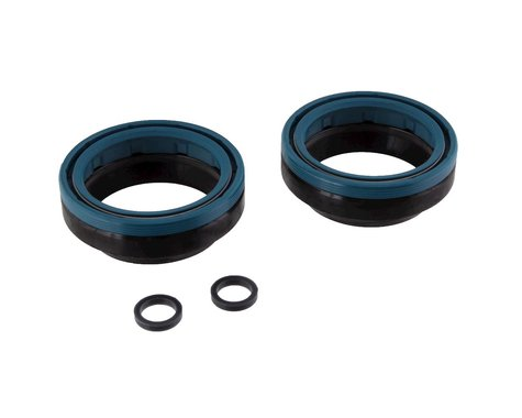Enduro HyGlide Wiper/seal kit, 35mm Rock Shox