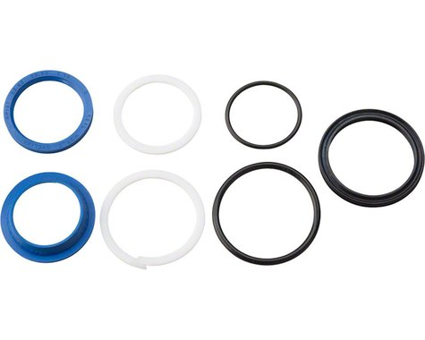 Enduro Seal/Wiper Kit for Fox Float Rear Shocks