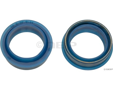 Enduro Seal and Wiper kit 28.6mm for Manitou Mars
