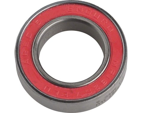 Enduro ABEC 5 15267 LLU Sealed Cartridge Bearing