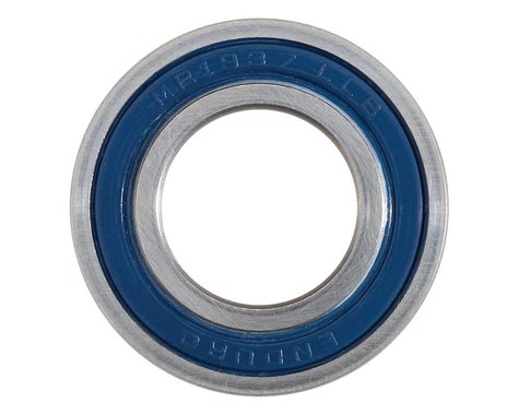 Enduro MR1937 Cartridge Bearing For Spanish BB
