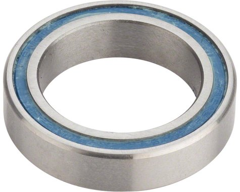 Enduro 21531 LLB Sealed Cartridge Bearing