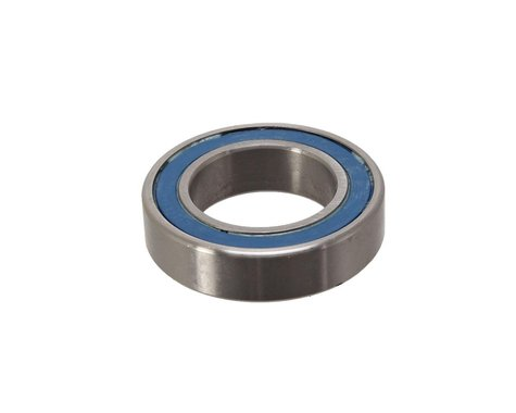 Enduro ABEC-3 cartridge bearing, MR22379  22x37x9