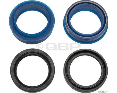 Enduro Seal and Wiper kit for Rockshox 28mm