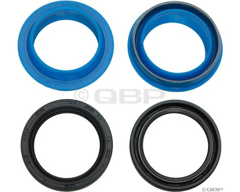 Enduro Seal and Wiper kit for Rockshox 32mm HD
