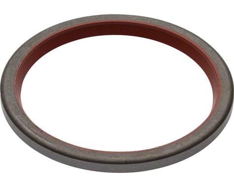 Enduro Silicone Freehub Seal (DT Swiss 240 & 350 Hubs) (29.5 x 36 x 2.5)