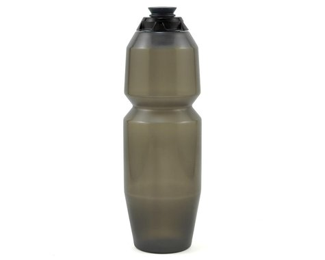 Abloc Arrive Water Bottle (Black) (L)