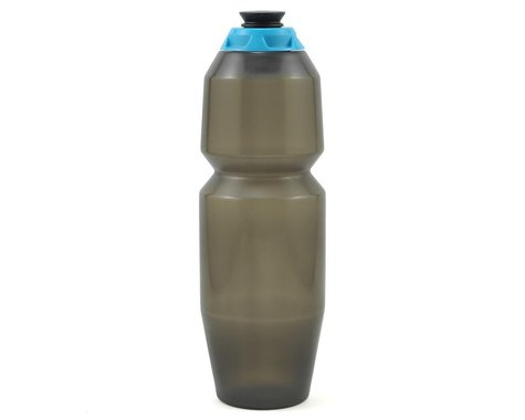 Abloc Arrive Water Bottle (Blue) (L)