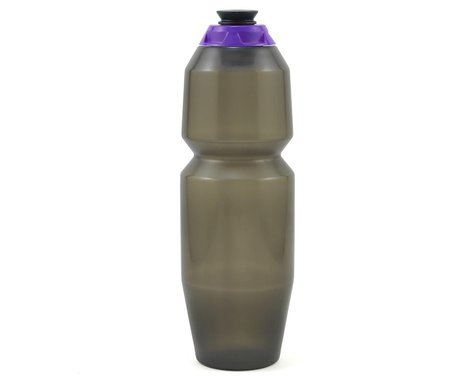 Abloc Arrive Water Bottle (Purple) (L)