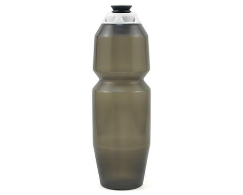 Abloc Arrive Water Bottle (White) (L)