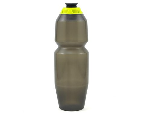 Abloc Arrive Water Bottle (High-Vis Yellow) (L)
