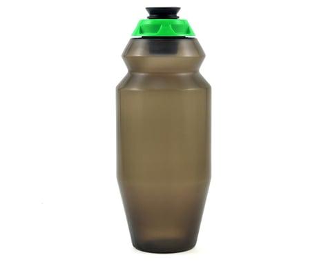 Abloc Arrive Water Bottle (Green) (S)