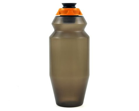 Abloc Arrive Water Bottle (Orange) (S)