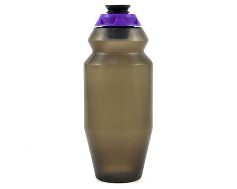 Abloc Arrive Water Bottle (Purple) (S)