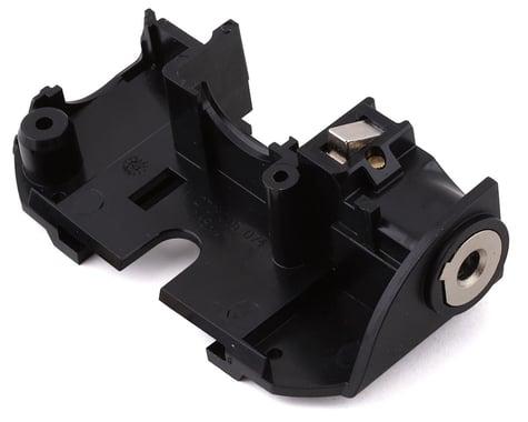 Abus eBike Battery Lock Core (Bosch Rack Mount) (RT2)