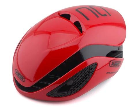Abus GameChanger Helmet (Blaze Red) (M)