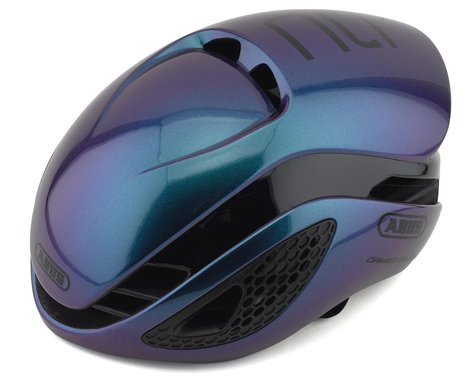 Abus GameChanger Helmet (Flipflop Purple) (S)