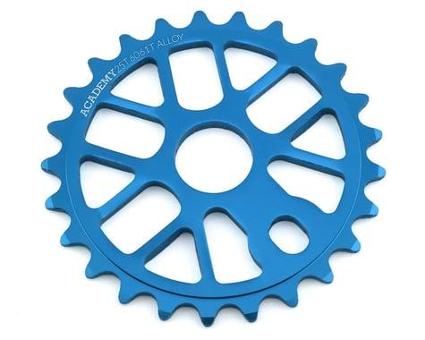 Academy BMX Pro V2 Sprocket (Blue)