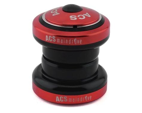 "ACS External Headset MainDrive (1-1/8"")"