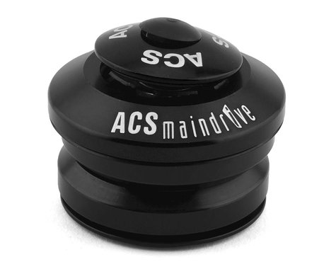 "ACS Headset MainDrive Integrated Combo (1-1/8 - 1"")"