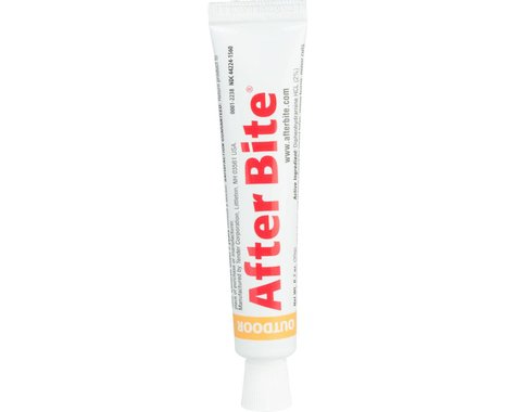 Adventure Medical Kits First Aid After Bite (0.7oz)