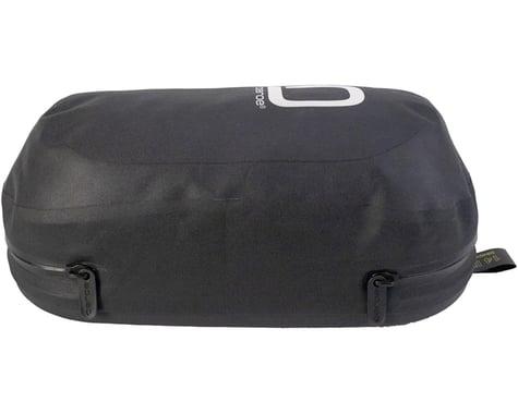 Aeroe Bike Pack Bag (9-Liter)