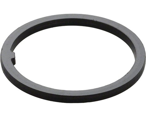 "Aheadset Keyed Washer for 1"" Headsets"