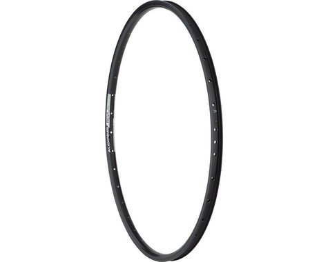 Alexrims DH19 Disc Rim (Black) (700c) (36H) (Presta)