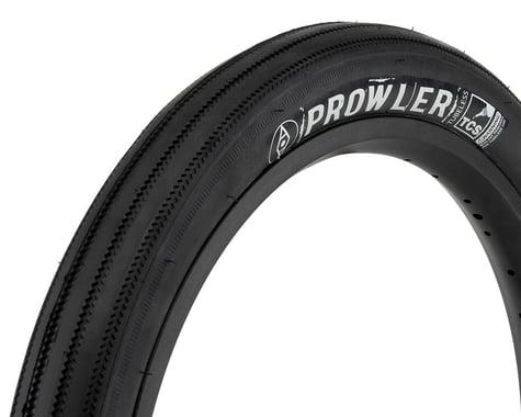 "Alienation TCS Prowler Tubeless Tire (Black) (20"") (2.4"")"