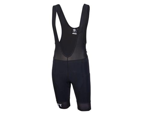 All-City Perennial Men's Bib Short (Black) (S)