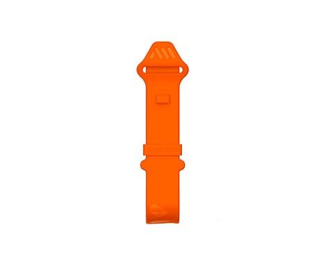 All Mountain Style OS Strap (Orange)