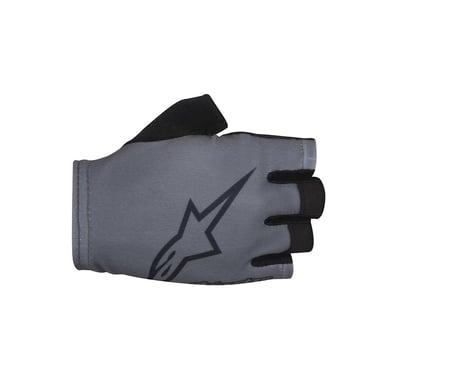 Alpinestars S-Lite Gloves (Wh/Blk)