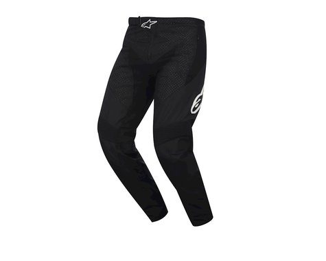 Alpinestars Sight Pants (Black)