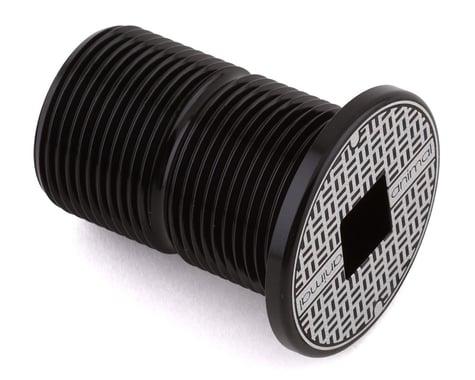 Animal Street Fork Bolt (Black)