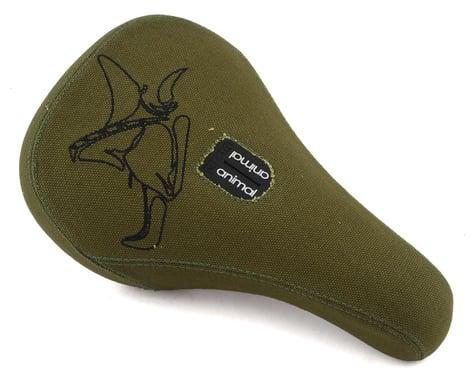 Animal Luv Pivotal Seat (Olive)