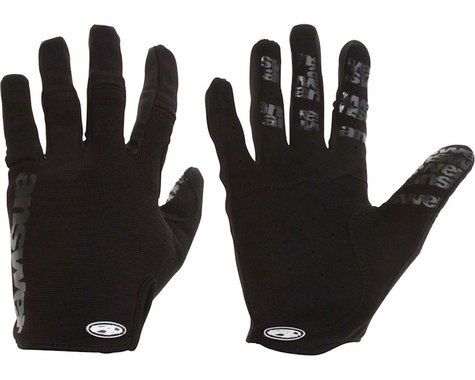 Answer Won Gloves (Black)