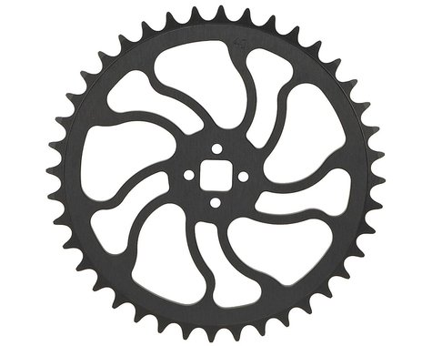 Answer Mini Sprocket (Black) (34T)