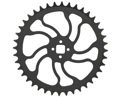 Answer Mini Sprocket (Black) (35T)