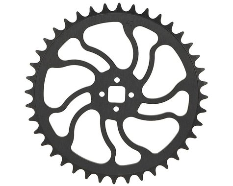 Answer Mini Sprocket (Black) (36T)