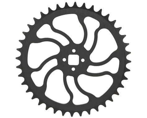 Answer Mini Sprocket (Black) (40T)