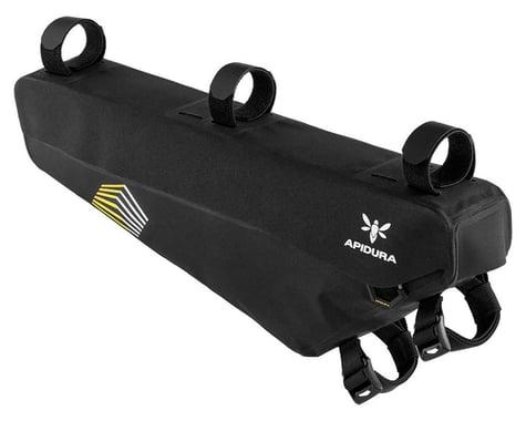 Apidura Racing Frame Pack (Black) (L)