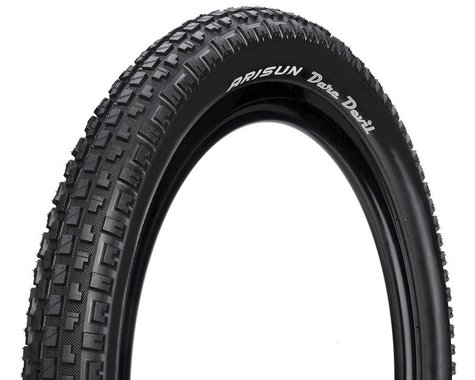 Arisun Dare Devil Tire (Wire Bead) (20 x 2.20)