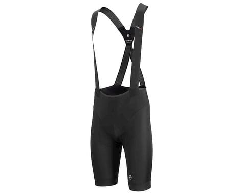 Assos Mens' Equipe RS Bib Shorts S9 (Black Series) (L)