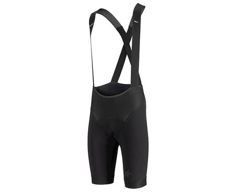 Assos Men's Equipe RSR Bib Shorts S9 (Black Series) (S)