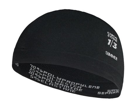 Assos Assosoires Robo Foil G2 (Black Series) (S)