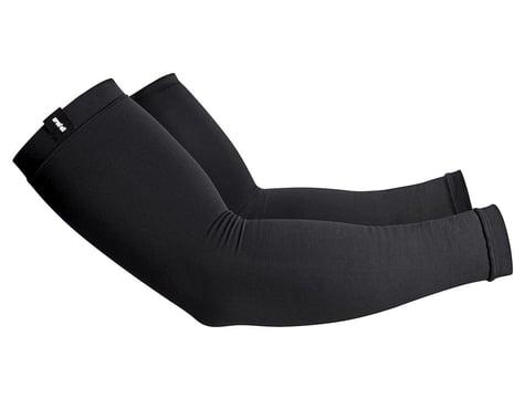 Assos Arm Foil (Black) (L/XL)