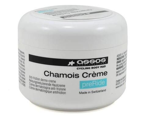 Assos Chamois Creme (140ml)