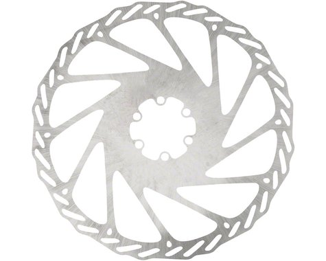Avid G3 Clean Sweep Disc Brake Rotor (6-Bolt) (1) (203mm)
