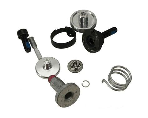 Avid BB-Mechanical Disc Brake Parts