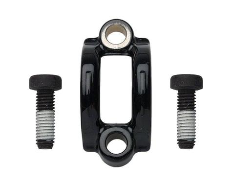 Avid SRAM Hydraulic Lever Clamp Kit